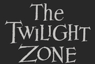 """The Twilight Zone"" - Logo (xs thumbnail)"