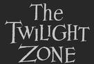 """""""The Twilight Zone"""" - Logo (xs thumbnail)"""