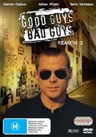 """Good Guys Bad Guys"" - Australian DVD cover (xs thumbnail)"