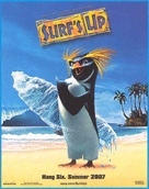 Surf's Up - poster (xs thumbnail)