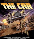 The Car - Movie Cover (xs thumbnail)
