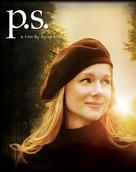 P.S. - poster (xs thumbnail)