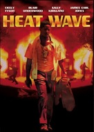 Heat Wave - Movie Cover (xs thumbnail)