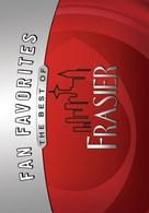 """""""Frasier"""" - Logo (xs thumbnail)"""
