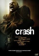 Crash - DVD cover (xs thumbnail)