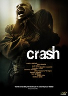 Crash - DVD movie cover (xs thumbnail)