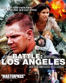Battle: Los Angeles - Singaporean Movie Cover (xs thumbnail)