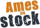 Cold Souls - French Logo (xs thumbnail)