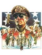 MacArthur - Key art (xs thumbnail)