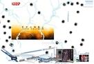 Crank: High Voltage - poster (xs thumbnail)