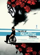 Kunsten å tenke negativt - Movie Poster (xs thumbnail)