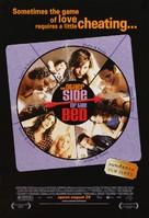 Otro lado de la cama, El - Movie Poster (xs thumbnail)