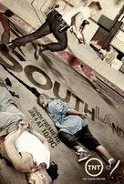 """Southland"" - British Movie Poster (xs thumbnail)"