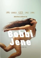 Bobbi Jene - Andorran Movie Poster (xs thumbnail)