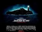 Shutter Island - Movie Poster (xs thumbnail)