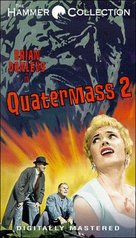Quatermass 2 - Movie Cover (xs thumbnail)