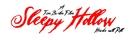 Sleepy Hollow - Logo (xs thumbnail)
