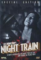 Night Train - Movie Cover (xs thumbnail)