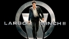 Largo Winch (Tome 2) - Movie Poster (xs thumbnail)
