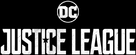 Justice League - Logo (xs thumbnail)