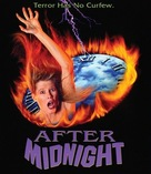 After Midnight - Movie Cover (xs thumbnail)