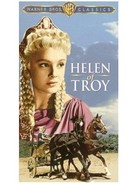 Helen of Troy - Movie Cover (xs thumbnail)