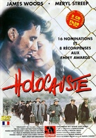 """Holocaust"" - French Movie Cover (xs thumbnail)"
