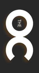 """The O.C."" - Logo (xs thumbnail)"