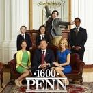 """1600 Penn"" - Movie Poster (xs thumbnail)"