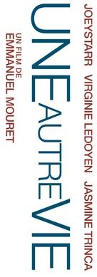 Une autre vie - Canadian Logo (xs thumbnail)