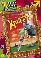 Knetter - Dutch Movie Cover (xs thumbnail)