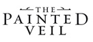 The Painted Veil - Logo (xs thumbnail)
