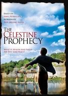 The Celestine Prophecy - Movie Poster (xs thumbnail)