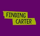 """Finding Carter"" - Logo (xs thumbnail)"