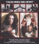 Tales from the Crypt - Blu-Ray movie cover (xs thumbnail)