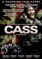 Cass - Danish DVD cover (xs thumbnail)