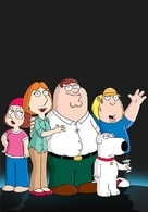 """Family Guy"" - Key art (xs thumbnail)"