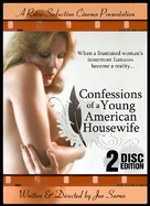 Confessions of a Young American Housewife - Movie Cover (xs thumbnail)
