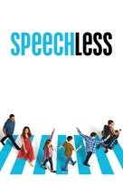 """""""Speechless"""" - Movie Cover (xs thumbnail)"""