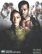 """The Book of Negroes"" - Movie Poster (xs thumbnail)"