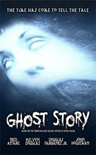 Ghost Story - Movie Poster (xs thumbnail)