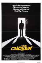 Holocaust 2000 - Movie Poster (xs thumbnail)