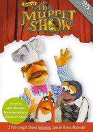 """""""The Muppet Show"""" - Movie Cover (xs thumbnail)"""