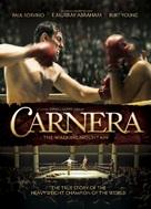 Carnera: The Walking Mountain - Movie Cover (xs thumbnail)