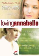Loving Annabelle - Movie Cover (xs thumbnail)