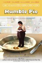 Humble Pie - Movie Poster (xs thumbnail)