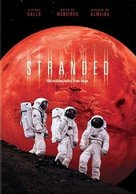 Stranded - Movie Cover (xs thumbnail)