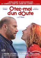 Ôtez-moi d'un doute - Swiss Movie Poster (xs thumbnail)
