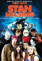 Stan Helsing - DVD cover (xs thumbnail)