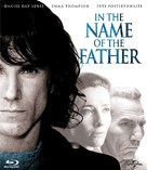 In the Name of the Father - Blu-Ray cover (xs thumbnail)
